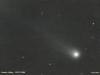 Cometa Halley, 12/01/1986