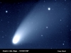 Cometa Hale-Bopp, 10/04/1997 21:52 UT des de Manresa