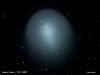 Cometa 17P/HOLMES, 15/11/2007