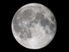 Lluna de 15,5 dies; 06/05/12