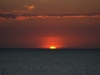 Trànsit de Venus davant del Sol-2 - 06/06/2012