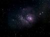 M8, Nebulosa