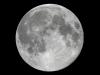 Lluna de 15 dies, 10/08/14 21:31 UT des de Manresa