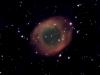 NGC7293 nebulosa planetària HELIX a Aqr (C63)
