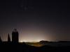 Orió des de Castelltallat - 20/12/2014 20:47 UT