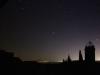 Orió des de Castelltallat - 20/12/2014 20:58 UT