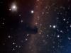 IC 434, nebulosa Cap de cavall a Orió - 18/02/15