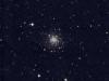 M68 cumul globular a Hya - 12/05/15