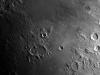 Lluna de 7,5 dies. zona cràter Pallas i Agrippa  - 28/06/2020