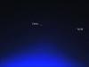 ceres-apilar-de-10-imatges-de-32-segons-a-iso-1600-i-f-4-5-02-02-2018