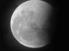 eclipsi-27-07-2018