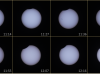 eclipsi-de-sol