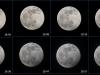 eclipsi-penombral-10-de-gener