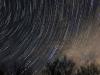 Rastres estelars
