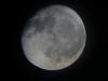 lluna-minvant-07-10-2017