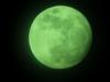 img_4176-superlluna-blava-amb-filtre-verd