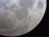 lluna eclipsi