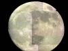 lluna-99-completa-4-09-2017_0