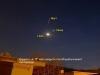lluna-venus-mart-amb-nom-31-01-2017