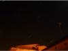 startrails-casserres-06-01-2017