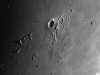 aristarcus-rec-dmk-r-pass-19oct2014-07h22m