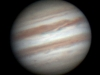 jupiter-2015nov17-5h51m UT