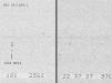 neo-1998-wt24_11dec2015