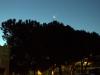 2014_02_26 Lluna i Venus