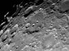 Lluna el 23-12-2012