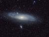 Galàxia d'Andròmeda