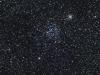 M35 i NGC 2158