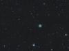Nebulosa planetària M97 el dia 25/2/2017
