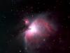 Nebulosa d'Orió
